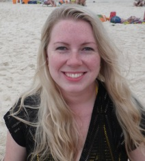 Rachel McDaniel