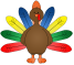 thanksgiving-turkey-clip-art-turkey1