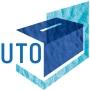 UTO-mark (1)