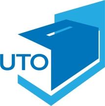 UTO_Logo6.19.17